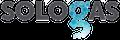 Sologas Logo